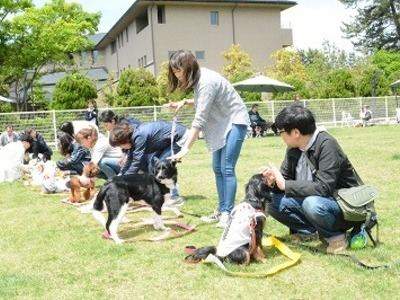 7th Anniversary Party Part③のサムネイル